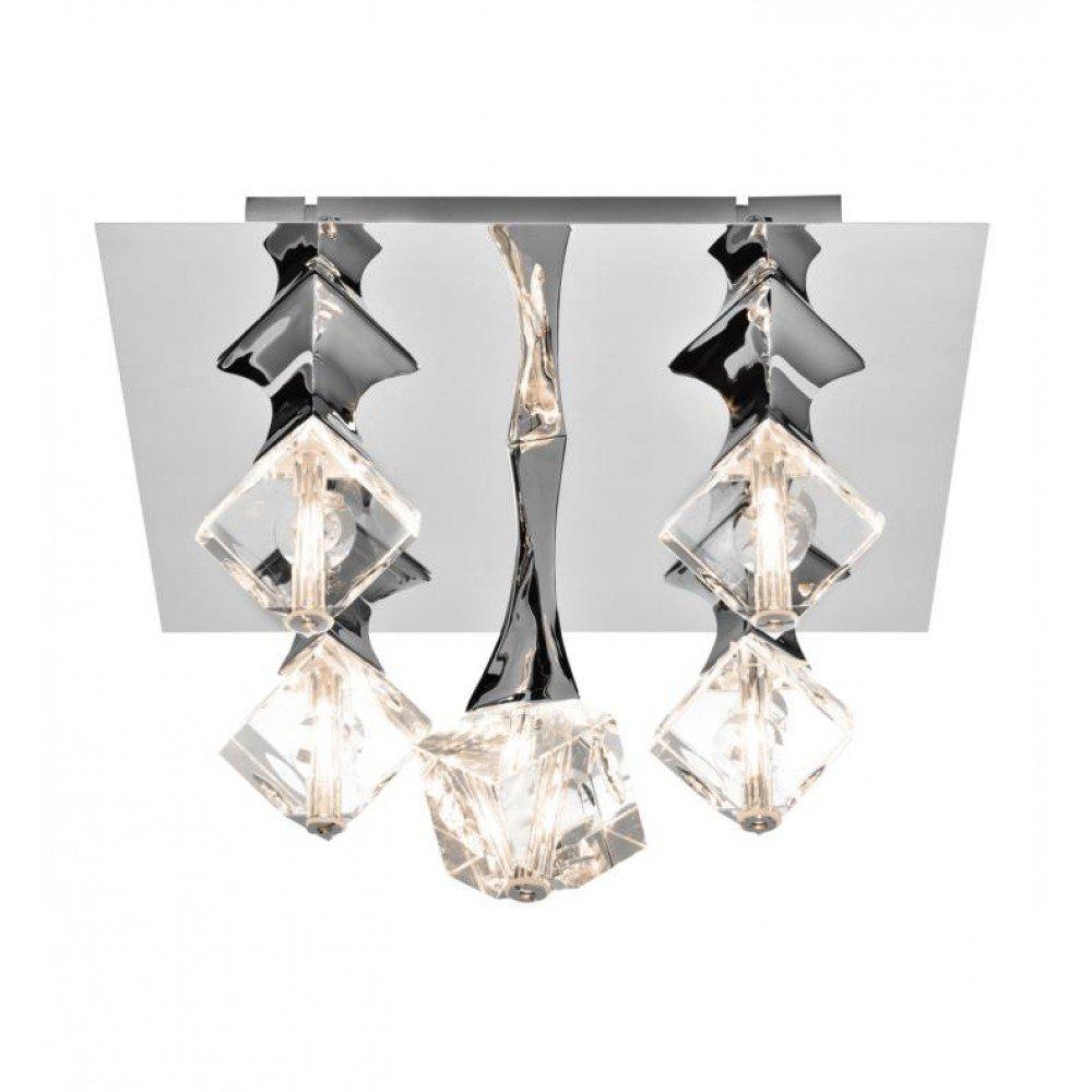 Ceiling Lighting Accessories