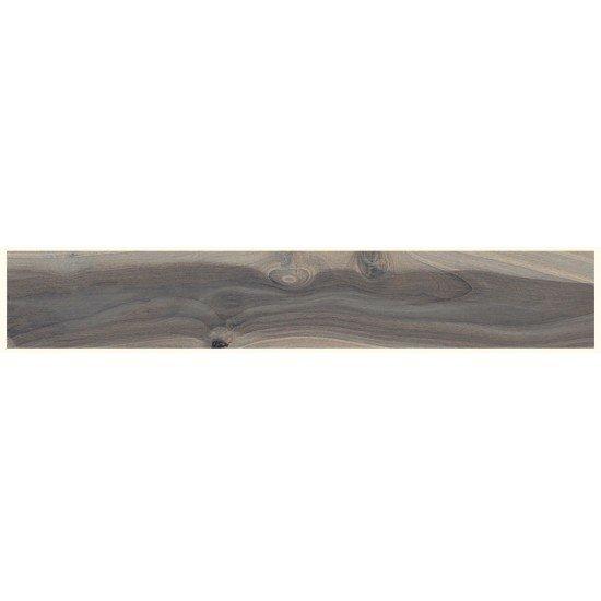 Earth Wood 3x18 nominal