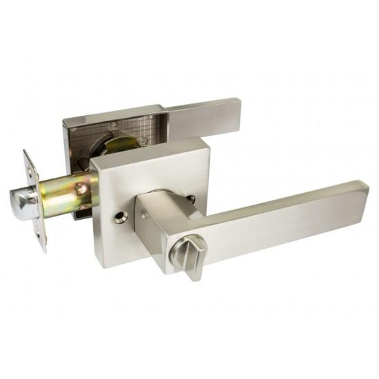 Hardware NMDS Magneta Door Stopper