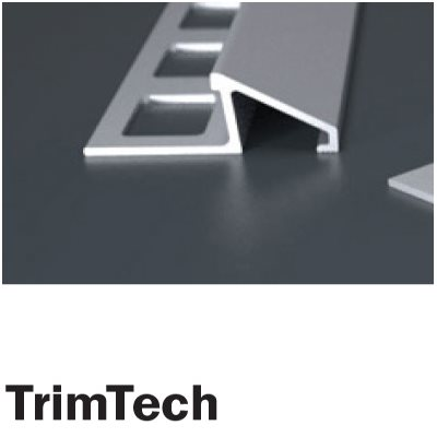 Trim Tech