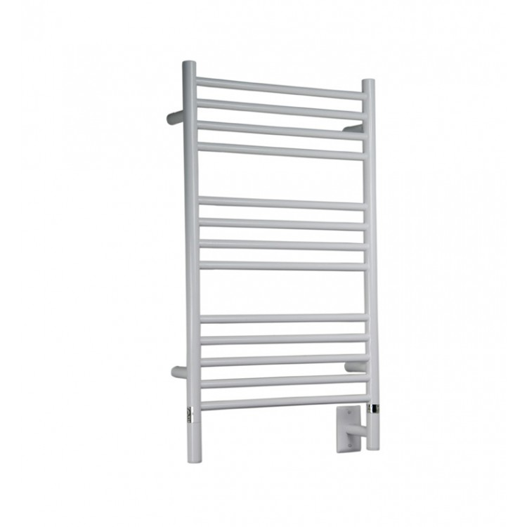 Amba CS Jeeves C-Straight Towel Warmer