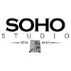 Soho Studio