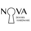 Nova Hardware