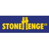 Stonehenge US