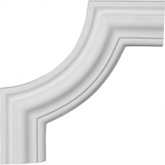 Framing Corners & Panel Mouldings