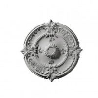 "18""- 25"" Ceiling Medallions"