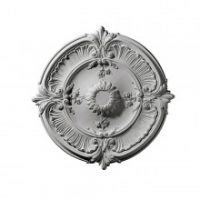 "26""- 34"" Ceiling Medallions"