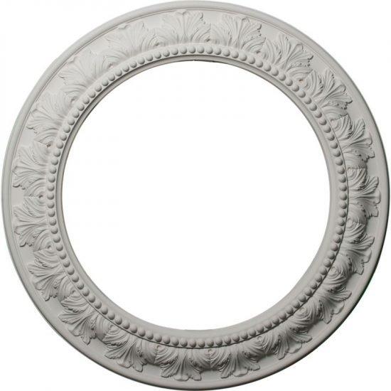 Ceiling Rings