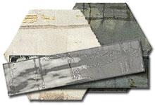 Princeton Glaze Series
