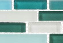Random Brick Collection
