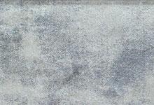Velvet Glaze Collection