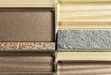 Corrugated Scape Series